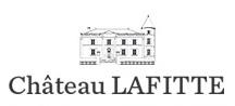Château Lafitte